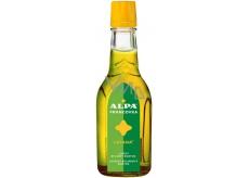 Alpa Francovka Lesana lihový bylinný roztok 60 ml
