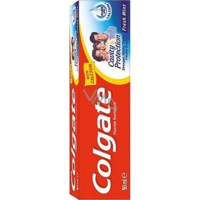 Colgate Cavity Protection zubní pasta 50 ml