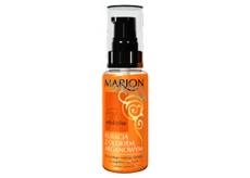 Marion 7 Effects Arganový olej kúra 50 ml