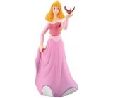 Disney Princess - Šípková Růženka 3D koupelový a sprchový gel pro děti 350 ml
