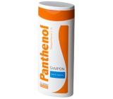 Dr. Müller Panthenol 2% šampon proti lupům s dexpanthenolem 250 ml