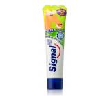 Signal Kids Mint 3 – 6 let zubní pasta pro děti 50 ml