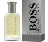 Hugo Boss Boss No.6 Bottled toaletní voda pro muže 50 ml