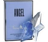 Thierry Mugler Angel parfémovaná voda plnitelný flakon pro ženy 25 ml
