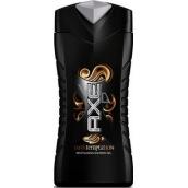 Axe Dark Temptation sprchový gel pro muže 250 ml