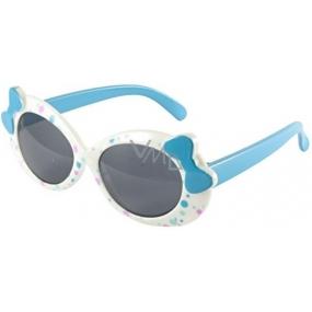 Dudes & Dudettes Sluneční brýle pro děti 072044