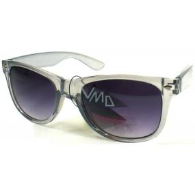 Fx Line Sluneční brýle ML608
