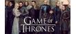 Hra o trůny - Game of Thrones
