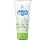 Bebble Wind & Weather ochranný krém pro děti 60 ml