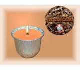 Lima Ozona Hřebíček vonná svíčka 115 g