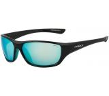 Relax Mona Sluneční brýle pro děti R3066D