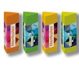 Herkules Trojúhelník univerzální stylizovaná lepicí tyčinka 12 g 1 kus