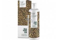 Australian Bodycare Tea Tree Oil Hair Clean šampon na vlasy 250 ml