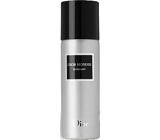 Christian Dior Homme deodorant sprej pro muže 150 ml