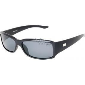 Relax Sluneční brýle R0253