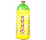 Nekupto Láhev pro zdravé pití s názvem Viktorka 0,5 l 1 kus