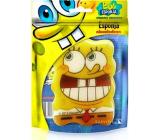 Suavipiel Bob Sponge Bath Sponges mycí houba pro děti