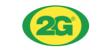 2G® přikrývky a polštáře