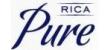 Rica Pure