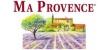Ma Provence®