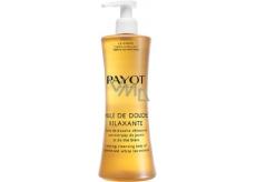 Payot Huile De Douche Relaxační sprchový olej 400 ml