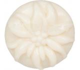 Kappus Horská svěžest luxusní mýdlo 125 g