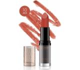 Revers HD Beauty Lipstick rtěnka 10 Julie 4 g