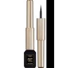 Loreal Paris Matte Signature Eyeliner tekuté oční linky 01 Black Signature 3 ml