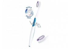 Zendium Complete Protection Soft zubní kartáček