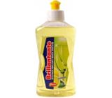 Madel Brillantante Lemon prostředek do myčky na oplachování nádobí 250 ml