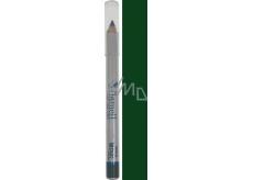 Joko Flamell kosmetická tužka stínová 02 tmavě zelená 2,5 g