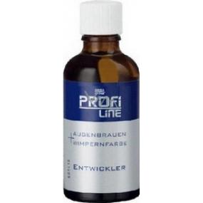 Profi Line Tekutý peroxid 3% 50 ml