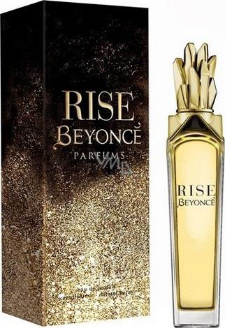 Beyoncé Rise parfémovaná voda pro ženy 30 ml