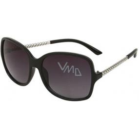 Nac New Age Sluneční brýle A-Z15251