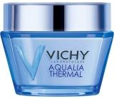 Vichy Aqualia Thermal Ryche dynamická hydratace komfortní denní hutná péče pro suchou pleť 50 ml