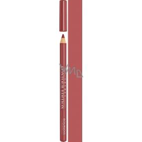 Bourjois Lévres Contour Edition Lip Liner tužka na rty 01 Nude Wav 1,2 g