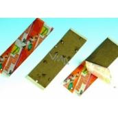 Propher Feroset tetra feromonový lapač moučných molů