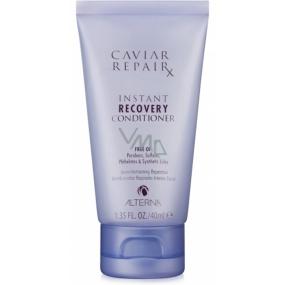 Alterna Caviar RepaiRx Instant Recovery Conditioner Mini kondicionér pro poškozené vlasy 40 ml
