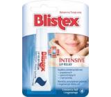 Blistex Lip Relief Cream balzám na suché a podrážděné rty 6 ml