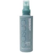 Toni&Guy Casual Forming Spray Gel pro definici a tvar vlasů 150 ml