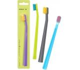 Spokar X 3429 Soft zubní kartáček, více než 2500 vláken