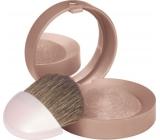 Bourjois Little Round Pot Blush tvářenka 085 Sienne 2,5 g