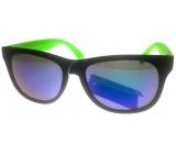Dudes & Dudettes Sluneční brýle dětské KK4070A