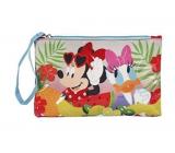 Disney Minnie Mouse Kosmetická taštička