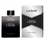 La Rive Black Creek toaletní voda pro muže 100 ml