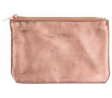 Gabriella Salvete Tools Cosmetic Bag kosmetická taštička Rosegold 1 kus