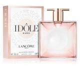 Lancome Idole Aura parfémovaná voda pro ženy 25 ml