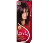 Londa Color Blend Technology barva na vlasy 55 Burgundy