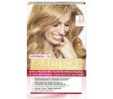 Loreal Paris Excellence barva na vlasy 7.3 Blond zlatá