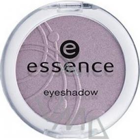 Essence Eyeshadow Mono oční stíny 63 Is It Purple? 2,5 g